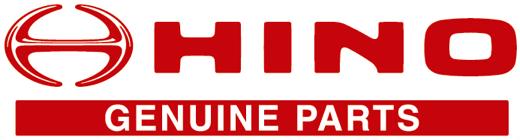Hino Genuine Parts